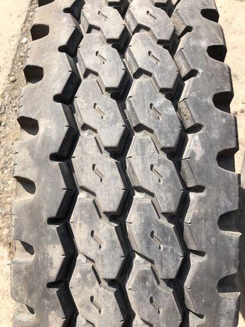 10/22,5 Bridgestone 4500 гр. шины резинадиски