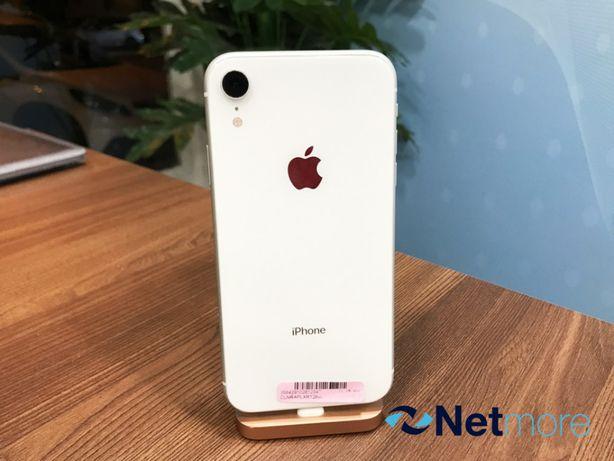 iPhone XR 64GB - Semi-novo (A pronto e em prestações*)
