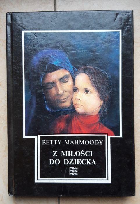 Z miłości do dziecka - Mahmoody Bytom - image 1