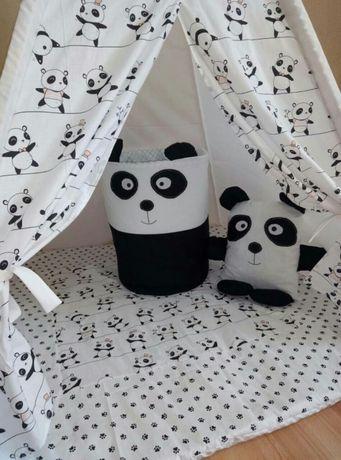 Вігвам / палатка для діток
