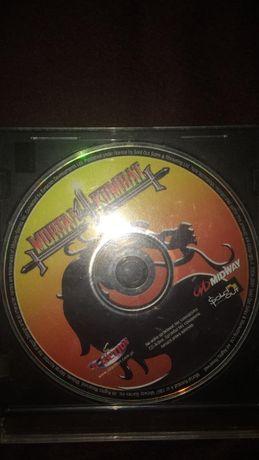 Mortal Kombat 4 Pc