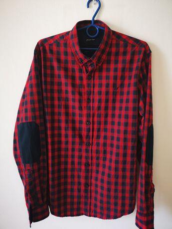 Koszule do koloru do wyboru