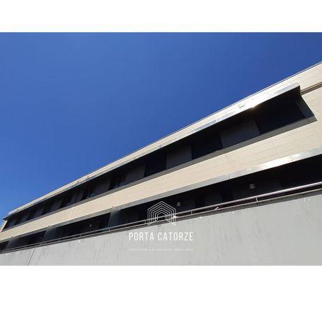 De arquitetura moderna, elegante e minimalista!