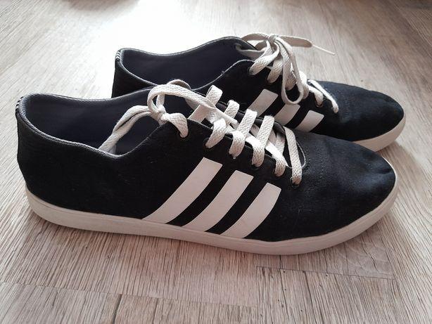 Adidas Neo rozmiar 43 1/3