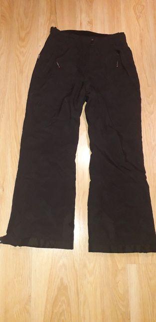 Spodnie narciarskie damskie KILLTEC Level 3 rozm. 40