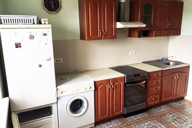 Продается 2к кв 42 м2 ул. Клавдиевская 24 Святошинский р-н Новобеличи