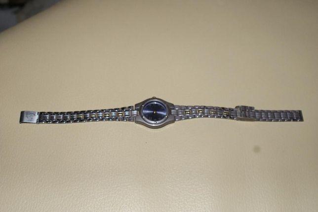 продам годинник наручний жіночий