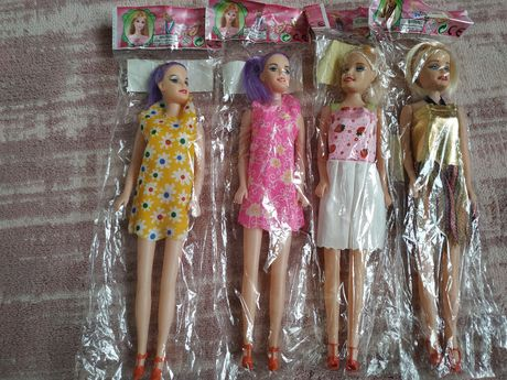 Кукла барби,лялька