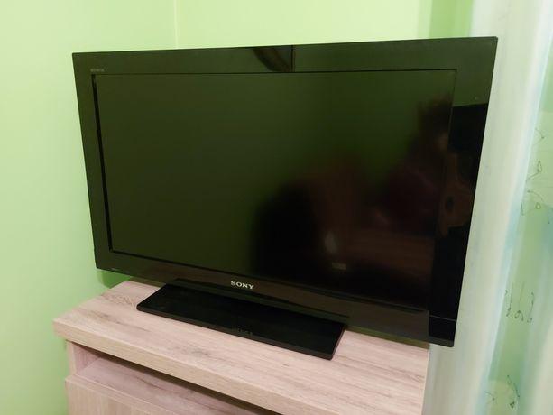 Sony bravia 32 cale telewizor