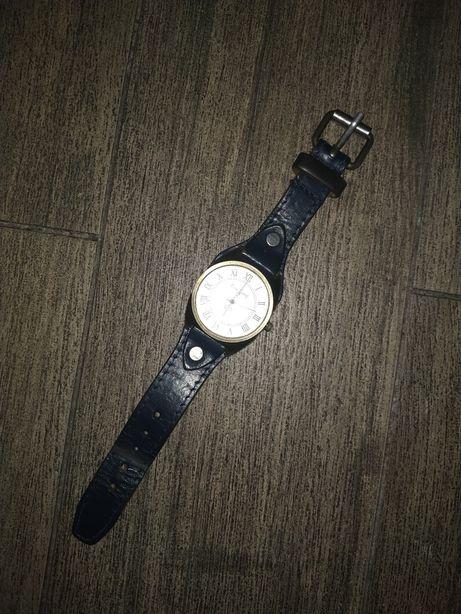 Винтажные часы Xing Yeng