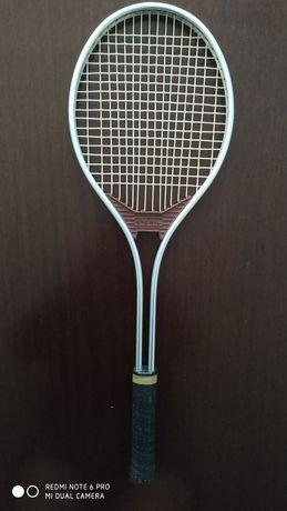 Ракетка теннисная Stomil , Польша