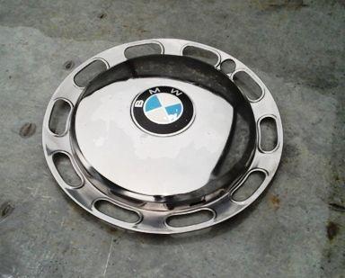 tampão BMW