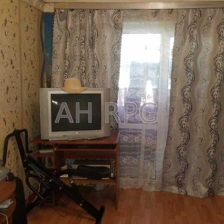 Продам гостинку 29 м2  ул.Кубанской Украины д.20 Лесной проспект