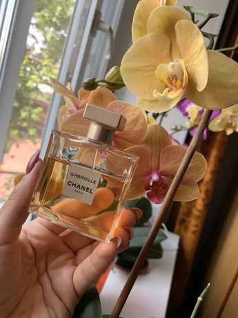 Парфюмированая вода Chanel Gabrielle