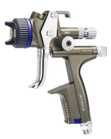 SATA jet 5500 X RP Pistolet lakierniczy 1.3 I