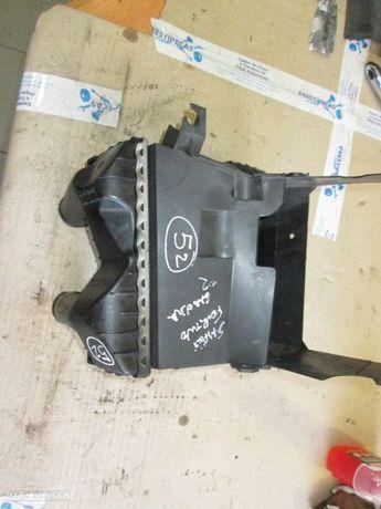 Radiador intercooler 0003007V003 SMART / FORTWO / 2002 / GASOLINA /