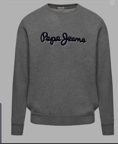 Bluza nowa Pepe Jeans M