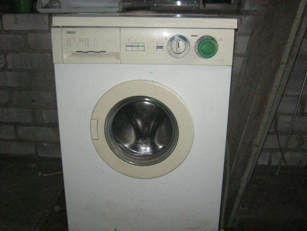 запчасти до стиральной машины
