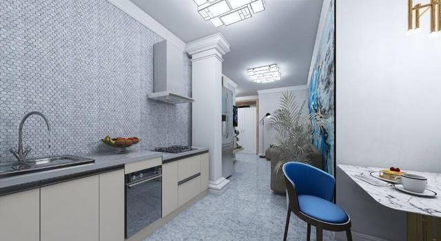 1 комнатная квартира в центре на Ришельевской. СРОЧНО! Клубный дом
