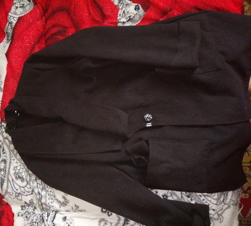 Продам нове осіннє пальто