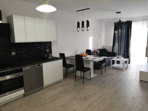 Wynajmę mieszkanie 45 m2