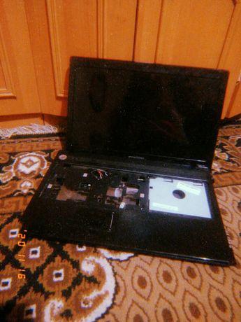 Ноутбук целиком или розборка ACER eMachines E440,442,443 E64