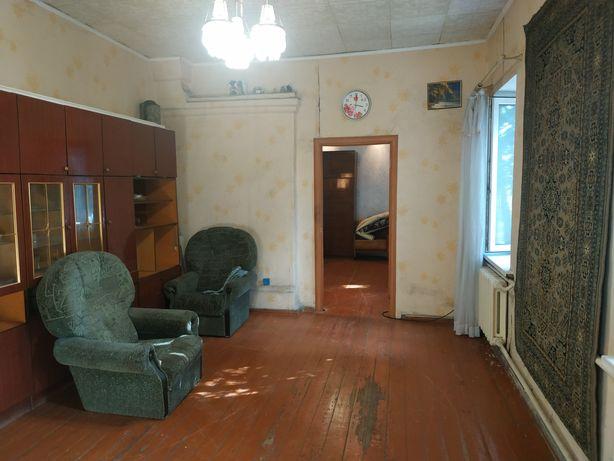 Продам часть дома Кальмиусский район, площадь Левченко