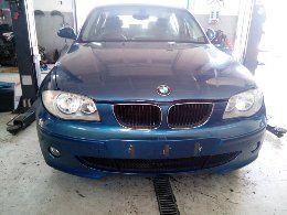 Maska BMW e87