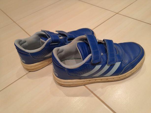 Buty Adidas rozm 31