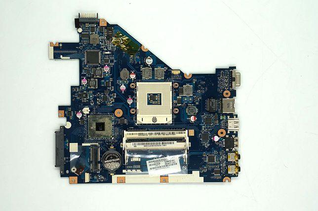 Acer motherboard 5733 LA-6582P