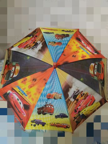 Дитячий зонт, зонтік