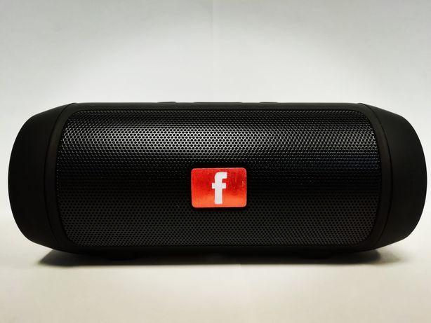 Głośnik bluetooth Fens głośny 20W promo