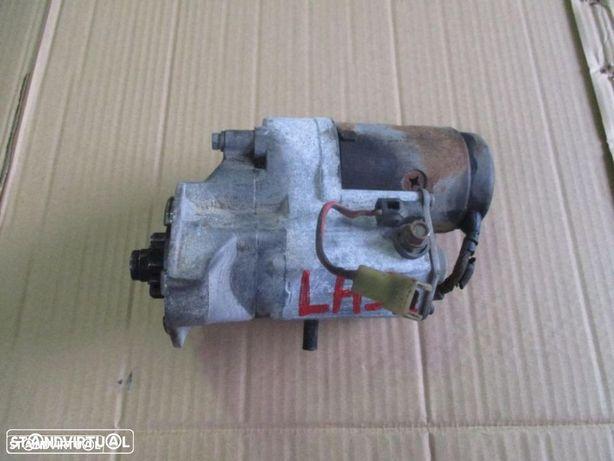 Motor arranque Toyota Hiace LH51 2.4D 82-89