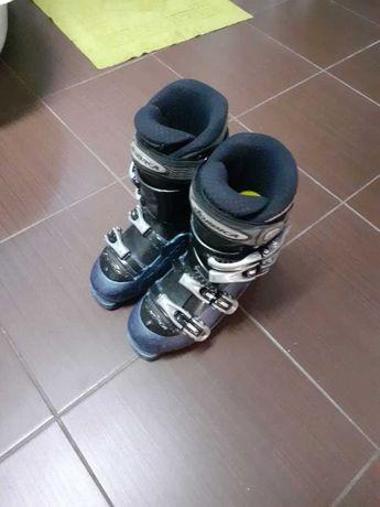 Buty narciarskie Nordica 40-40,5