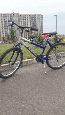 Велосипед ARDIS.