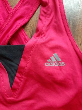 Adidas climacool  sport 38
