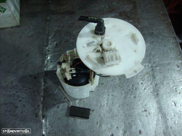 Bomba de depósito de combustível Chevrolet Cruze a gasolina/2011