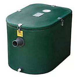 Separador de Gorduras de Bancada 100 litros