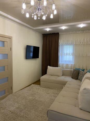 Продаж сучасного будинку, вул.Джамбула, м.Ужгород.