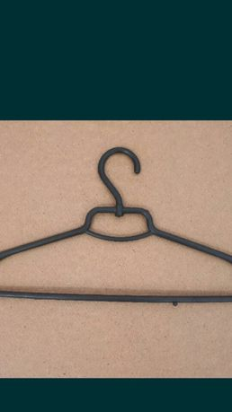 Тремпеля вешалки для одежды