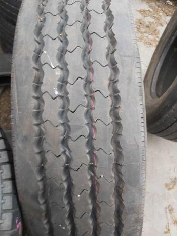 295/80/22,5 Semperit Euro-Steel