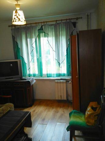 Wynajmę pokój 1 lub 2 osobowy w Lesznie.