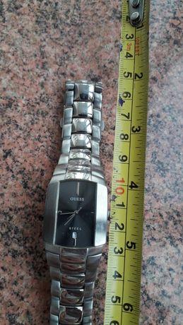 Оригінальний годинник