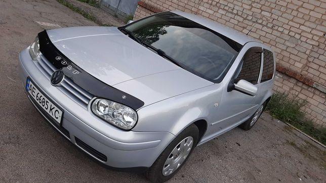 Продам VW Golf 4