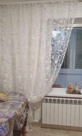Продаю шторы тюли