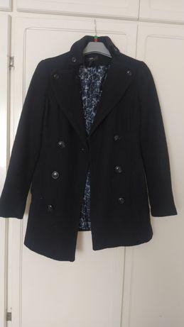 Sprzedam płaszcz jesienno/wiosenny