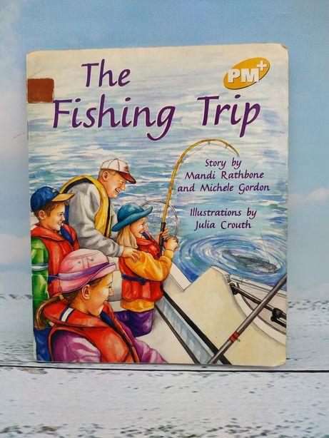 Книги на английском языке детские