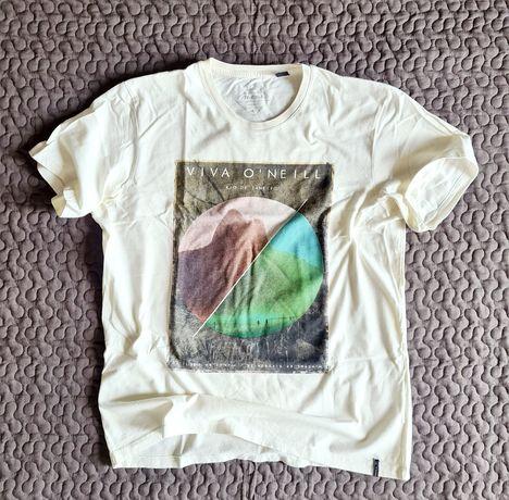 Oneill r. M/L koszulka
