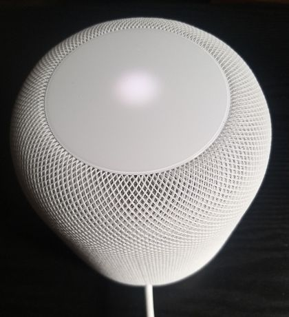 Apple HomePod zamiana na PS4 PRO