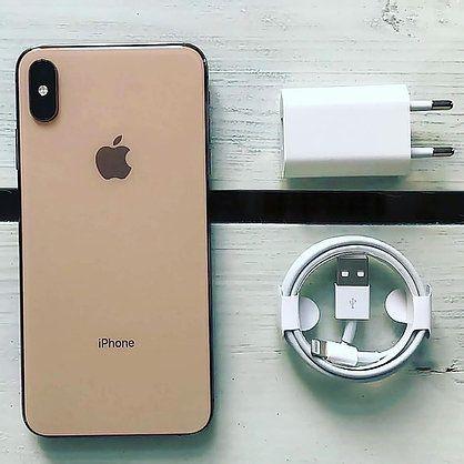 Apple iPhone 6\6s\6plus\7\7plus\8\8+\X\Xr\Xs\11 Айфон\Магазин\Гарантия
